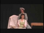 The Marriage of Figaro with Elizabeth Henry