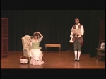 The Marriage of Figaro with Steven Hoffman