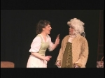 The Marriage of Figaro with Michael Desnoyers